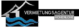 Vermietungsagentur Hohenlohe